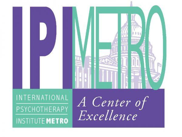 IPI Metro DC