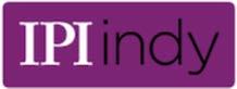 IPI Indy Logo